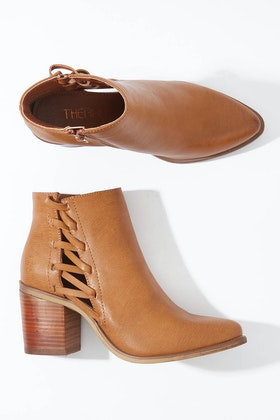 Therapy Argo Ankle Boot