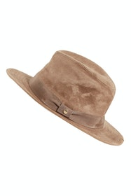 Jocelyn Safari Hat