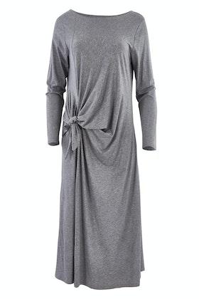 Threadz Tie Front Dress