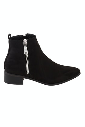 Therapy Felton Ankle Boot