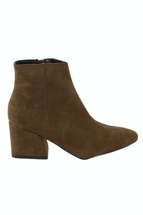 Therapy Montview Ankle Boot