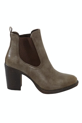 Los Cabos Fine Ankle Boot