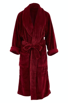 Bambury Microplush Robe