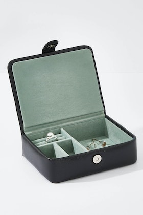 Najo Travel Jewellery Box