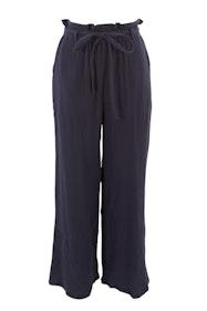 Promenade Pants
