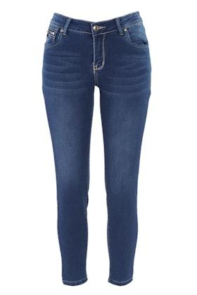 Wakee Jeans Aurora Skinny