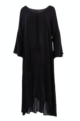 Talisman Cona Dress