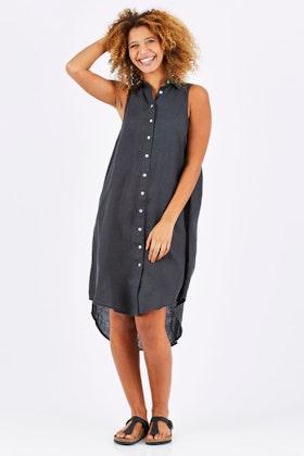 Shanty Asti Dress