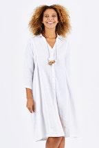 Shanty Sabina Dress