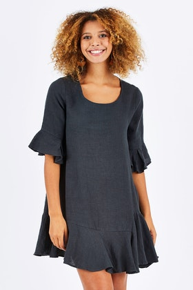 Shanty Lecce Dress