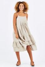 Shanty Potenza Dress
