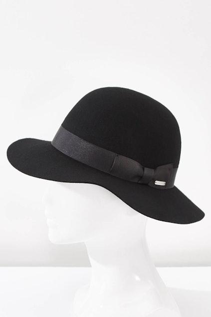Kooringal Lela Mid Brim Wool Felt Hat - Womens Felt Hats - Birdsnest Online  Clothing Store 27efd66e97