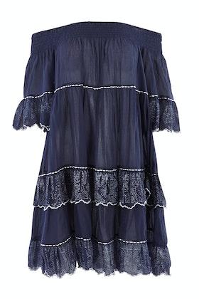 Holiday Penzance Dress