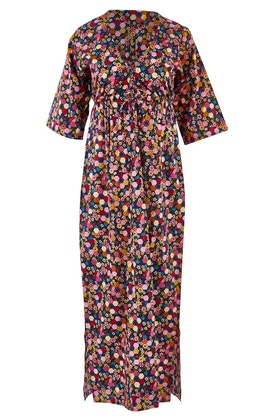 Rasaleela Gypsy Dress