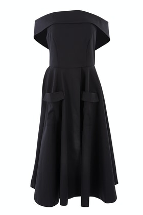 Revoque Katica Dress