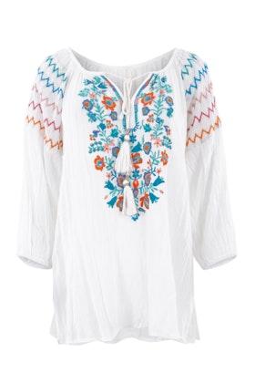 Lula Life Coogee Shirt