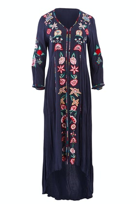 Lula Life Hayman Dress