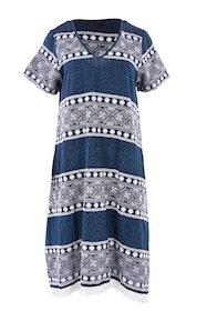 Kauri Dress