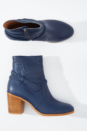 Top End Karnie Ankle Boot