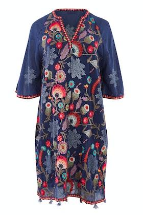 Lula Soul Pariso Dress