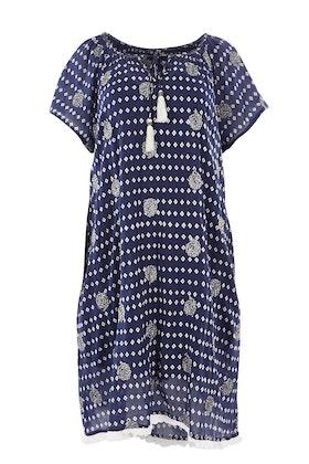 Lula Soul Wirra Dress