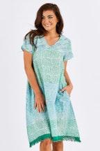 Lula Life Delphi Dress