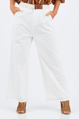 Brave & True Island Pants
