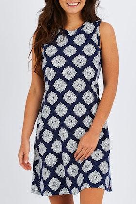 Hatley Sarah Dress