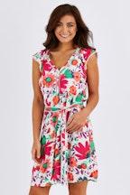 Hatley Carrie Dress
