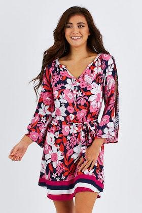 Hatley Hayley Dress