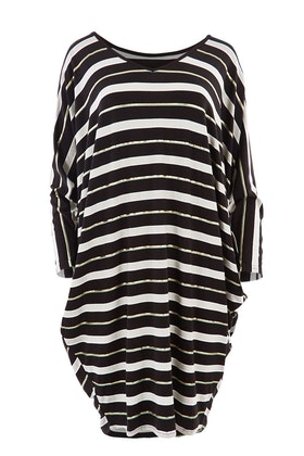 PQ Collection Long Sleeve Miracle Dress