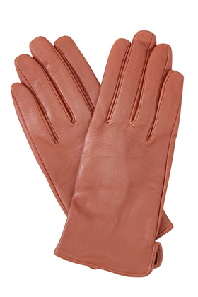 Dents Australia Classic Leather Gloves