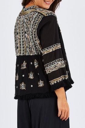 Ruby Yaya Conchita Jacket