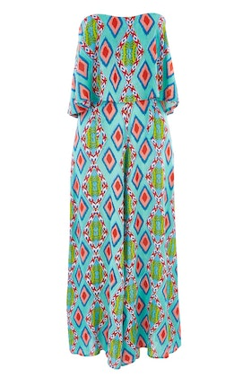 Orientique Lombardy Jumpsuit