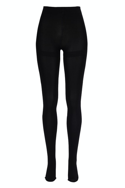 92eb0c2633c7c4 Ambra Velvet Fleece Tights - Womens Stockings - Birdsnest Online Clothing  Store
