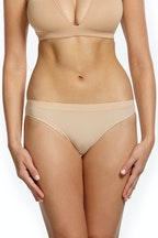 Ambra Bodybare Bikini Brief