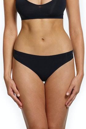 Ambra Bodybare Bikini Brief