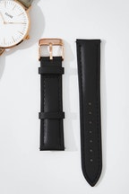 Cluse Watches La Boheme Strap