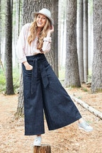 Brave & True El Rado Pants