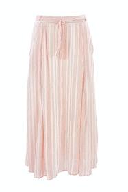 Desert Gypsy Skirt