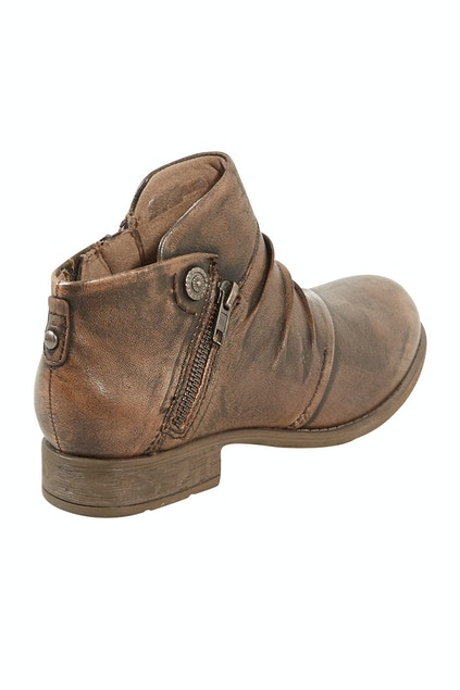 e059d325d392 Earth Shoes Ronan Ankle Boot - Womens Boots - Birdsnest Online ...