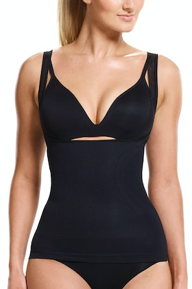 Ambra Cinch Camisole
