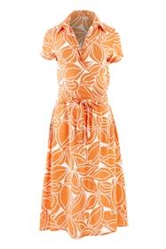 Andella Dress