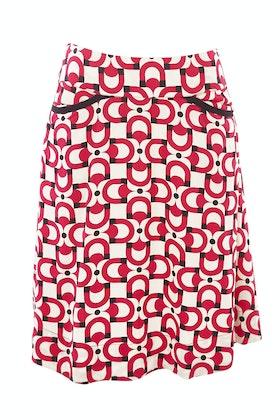 Totem Viala Skirt