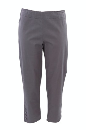 Gordon Smith Stretch Twill Pant