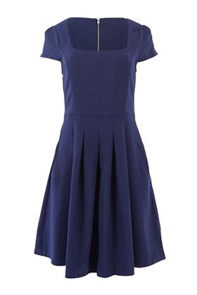 3rd Love Harmony Dress