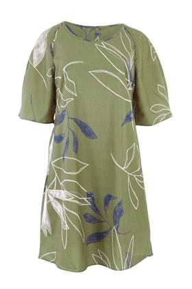 3rd Love Westwood Dress