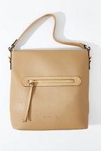 LOUENHIDE Baby Bronte Bag