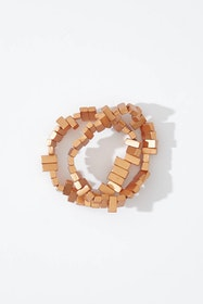 Serendipity Bracelets