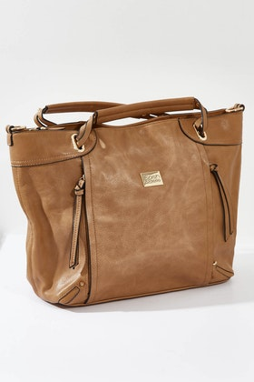 Sash & Belle Perry Bag